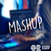 Radio ostsee-mashup