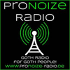 pronoize-radio