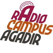 Radio Campus Agadir
