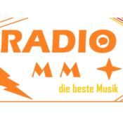 Rádio radio-mm