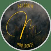 Radio maloonfm