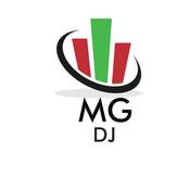 Rádio mg-talk-radio