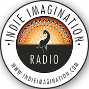 Radio Indie Imagination Radio