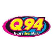 Rádio Q94