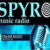 SPYRO music radio