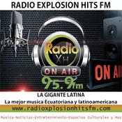 Radio Explosion Hits FM