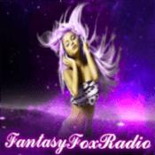 Fantasy Fox Radio
