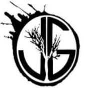 Radio Jovem Gospel Web