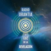 Radio Radio Urantia La Luz De La Revelación