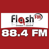 Rádio Flash FM 88.4