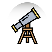 Der Astronomie Podcast