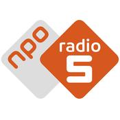 NPO Radio 5