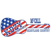 KDZY - Heartland Country 98.3 FM