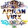 ArronVirx