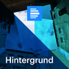 Hintergrund - Deutschlandfunk