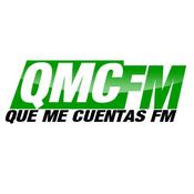 Que Me Cuentas FM