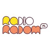 Radio Radom