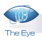Rádio 103 The Eye