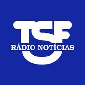 TSF Rádio Notícias