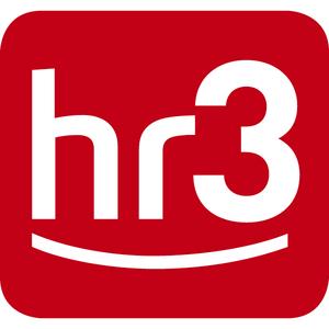 Hr3 Livestream