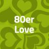 Spreeradio 80er Love