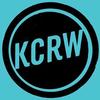 KCRW Bodies