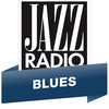 Jazz Radio - Blues
