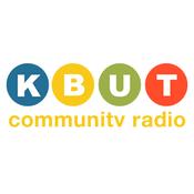 KBUT - Community Radio 90.3 FM