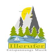 illerufer