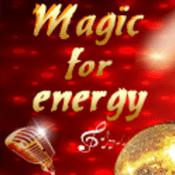 Radio magic-for-energy