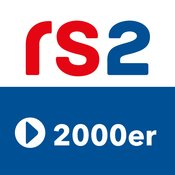 rs2 2000er Hits