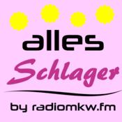 Radio MKW Alles Schlager