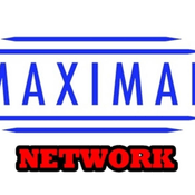 maximalradio