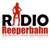RADIO Reeperbahn