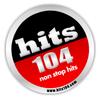Hits 104