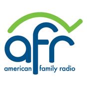 WTLG - AFR Talk 88.3 FM
