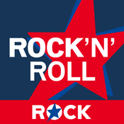 ROCK ANTENNE - Rock 'n' Roll