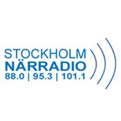Stockholm Närradio 95.3 FM