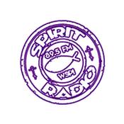 WSPI - Spirit 89.5 FM