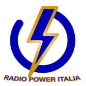 Radio RADIO POWER ITALIA