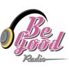 BeGoodRadio - 80s New Wave