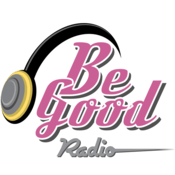 Radio BeGoodRadio - 80s New Wave