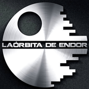 LODE -archivos ligeros-