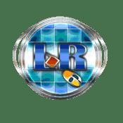 Rádio lr16
