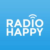 Radio Happy DK