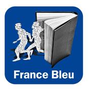 France Bleu Béarn - Affaires classées