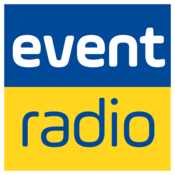 Radio ANTENNE BAYERN - Event