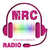 MRC Radio