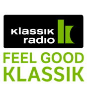 Klassik Radio - Feel Good Klassik