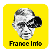 France Info  -  Le zoom culture
